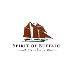 Spirit of Buffalo