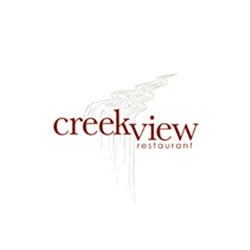 Creekview Restaurant