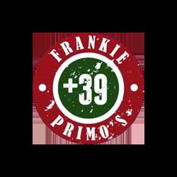 Frankie Primos +39