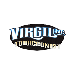 Virgil Avenue Tobacconist