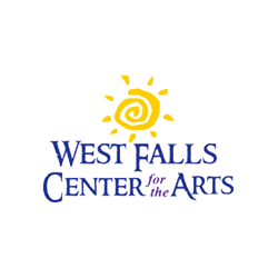 West Falls Center for the Arts