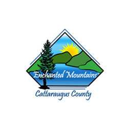 Cattaraugus County Tourism