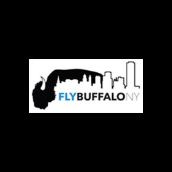 FLYBUFFALONY