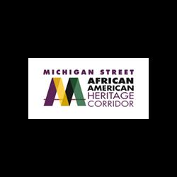 Michigan Street African American Heritage Corridor