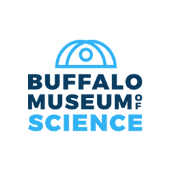 Buffalo Museum of Science