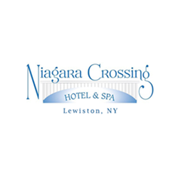 Niagara Crossing Spa