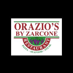 Orazio's Restaurant