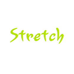Stretch Pilates & Fitness
