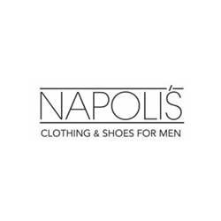 Napoli's Men's Shop