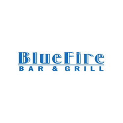 Blue Fire Bar & Grill