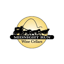 Midnight Run Wine Cellars
