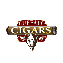 Buffalo Cigars