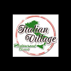 Italian Village Restaurant