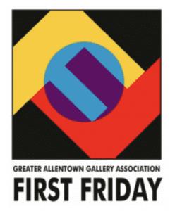 Allentown First Friday