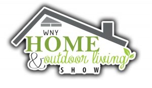 WNY Home & Outdoor Living Show