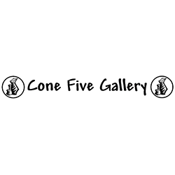 Cone Five Gallery