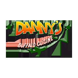 Danny's Buffalo Cuisine