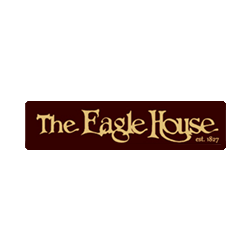 Eagle House Restaurant
