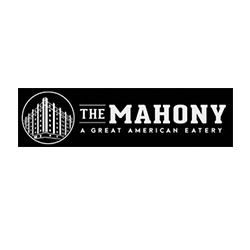 The Mahony