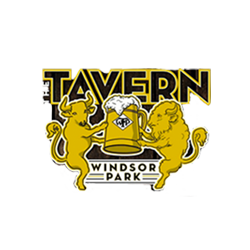 Tavern at Windsor Park