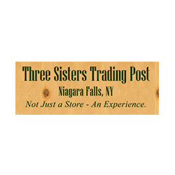 Three Sisters Trading Post