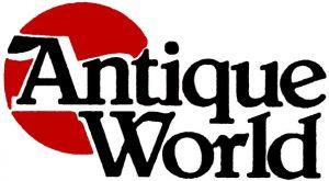 Great American Garage Sales, Antique World & Flea Market, Welcome 716