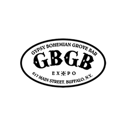 Gypsy Bohemian Grove Bar
