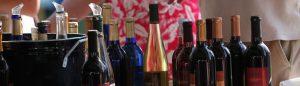 Niagara USA Wine Festival pic