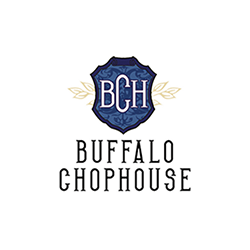 Buffalo Chophouse