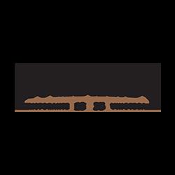 Lombardo Ristorante