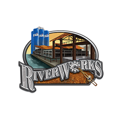 Buffalo RiverWorks