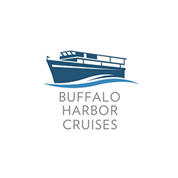 Buffalo Harbor Cruises