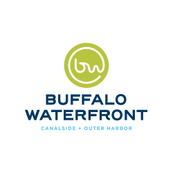 Buffalo Waterfront