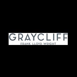 Frank Lloyd Wright's Graycliff