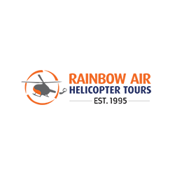 Rainbow Air Helicopter Tours