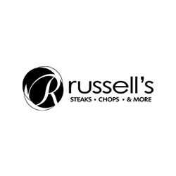Russell's Steaks, Chops & More