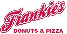 Frankie's Donuts & Pizza