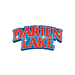 Darien Lake Theme Park