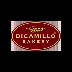 DiCamillo Bakery