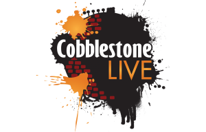 Cobblestone Live Music Festival, Buffalo, NY, Welcome 716