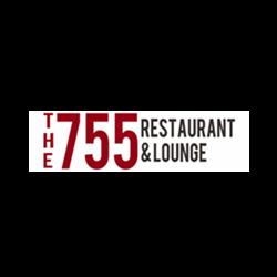 755 Restaurant & Lounge