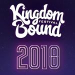 kingdom bound concert
