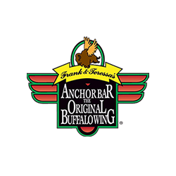 Anchor Bar & Restaurant