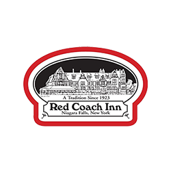 Red Coach Inn Restaurant