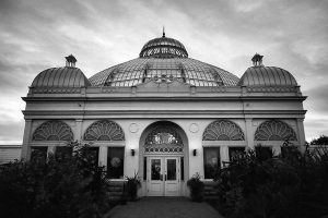 Buffalo_and_Erie_County_Botanical_Gardens exterior pic
