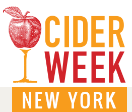 Cider Week Western New York