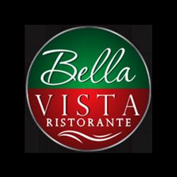 Bella Vista Ristorante