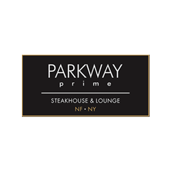 Parkway Prime Steakhouse & Lounge