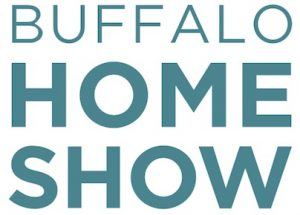 Buffalo Home Show, Buffalo Niagara Convention Center, Welcome 716