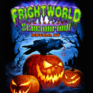 Fright World Scream Park